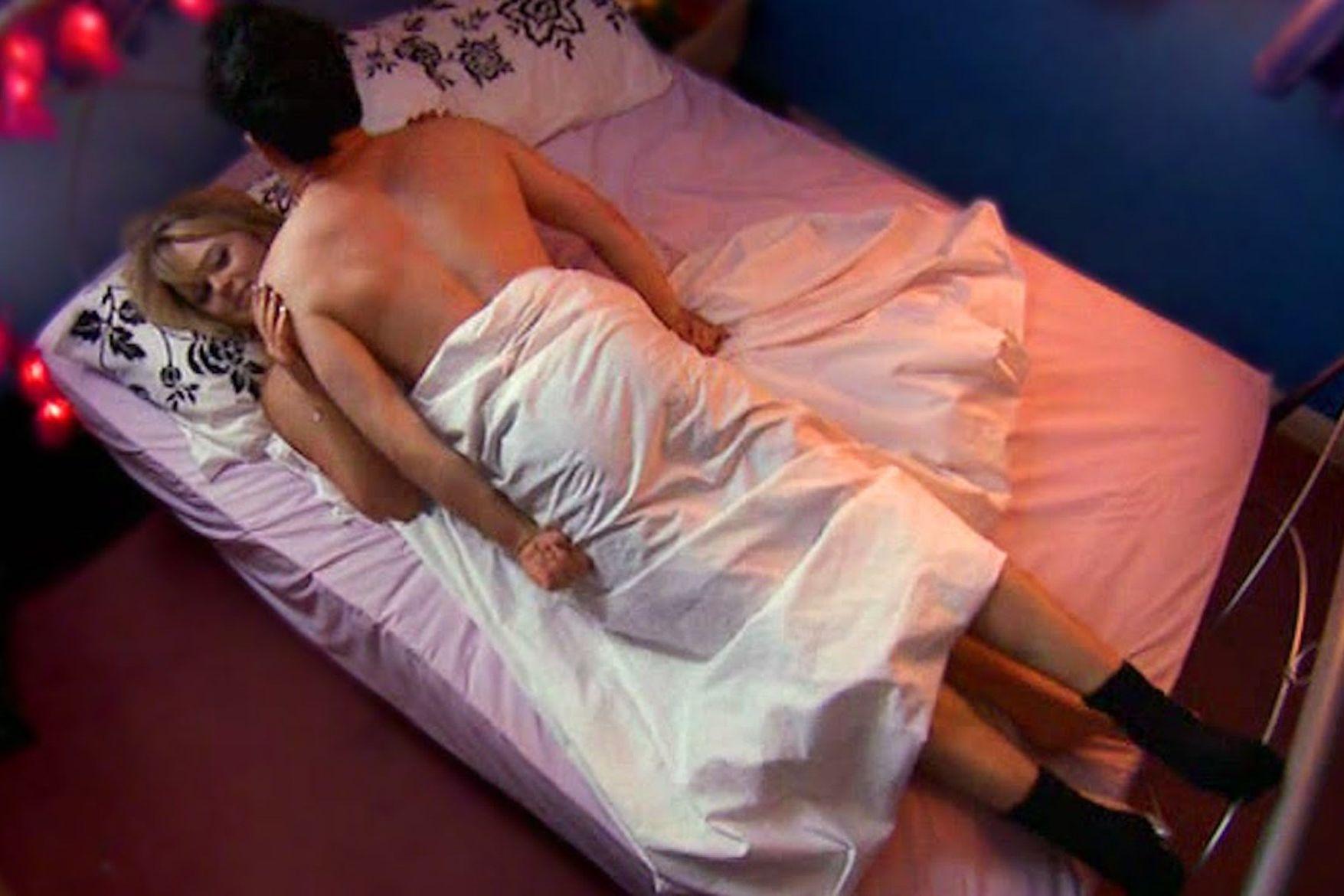 Free download of sex scene from samurai  porn gallery