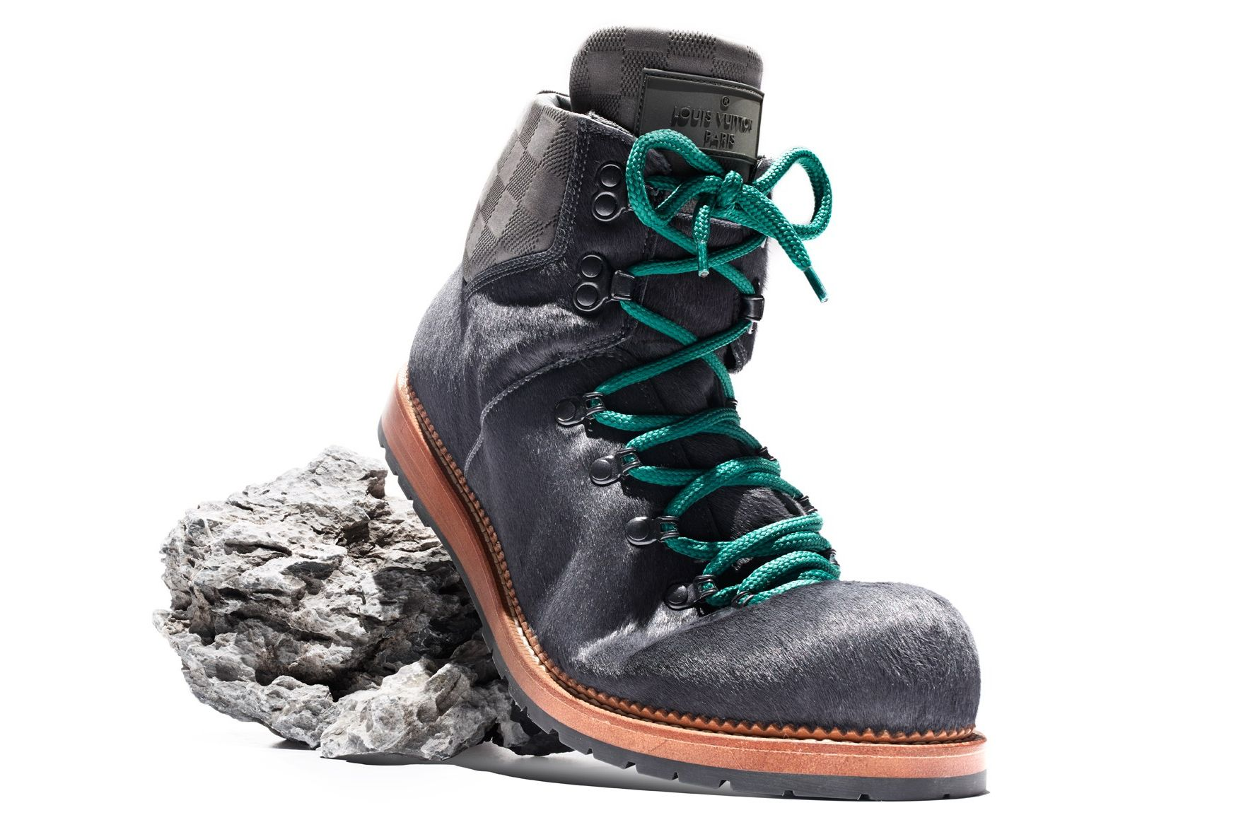 Guide: The Most Stylish Hiking Boots | Men's Grooming, Fashion ...