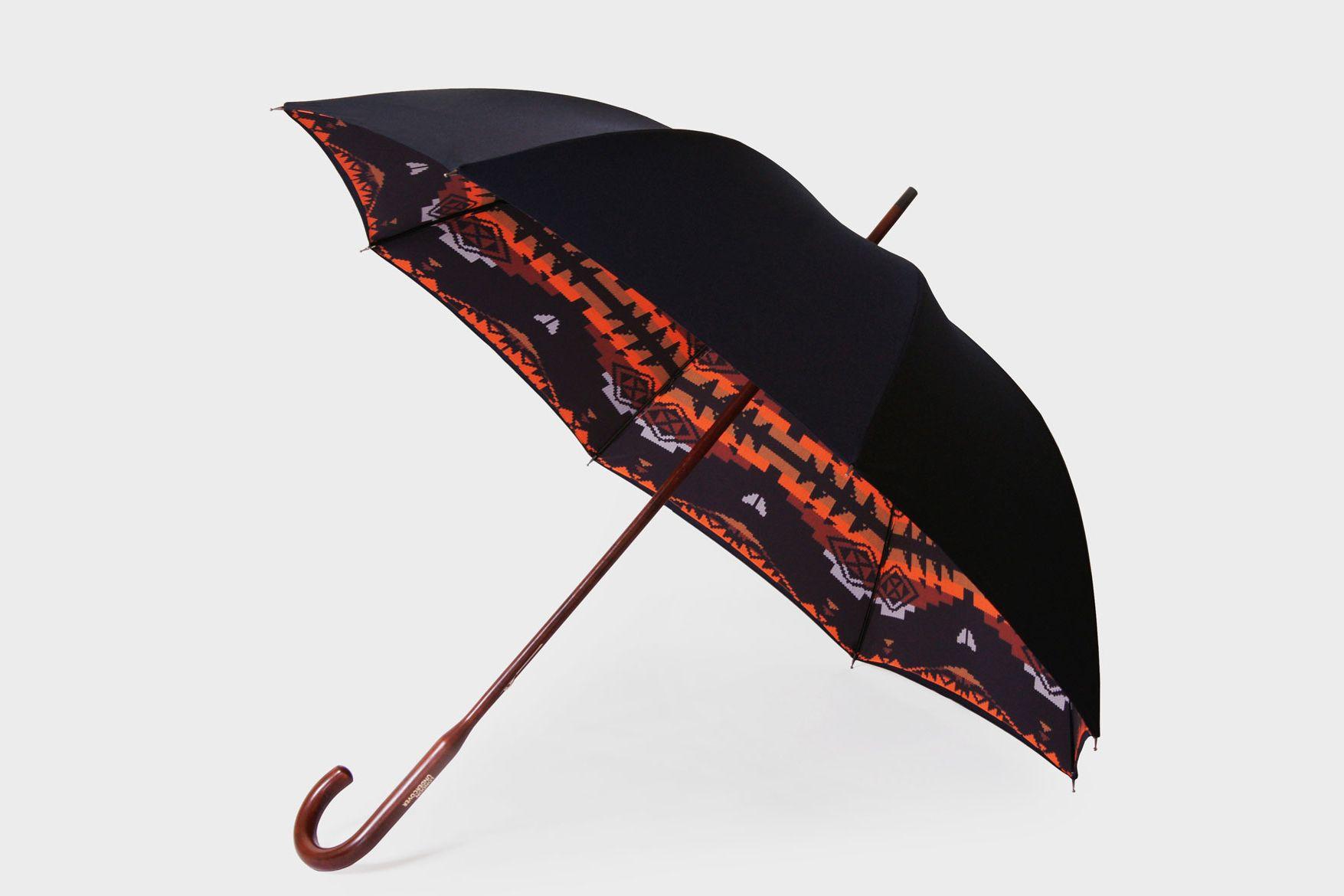 from Brendan dating umbrellas