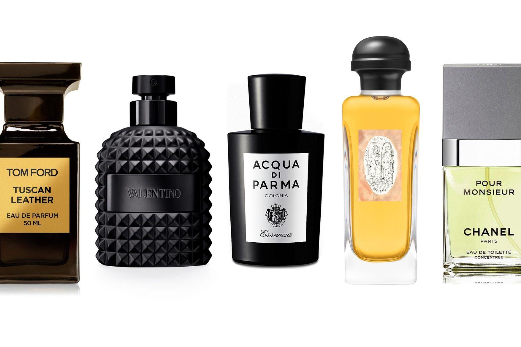 the best men 39 s black tie scents of all time british gq. Black Bedroom Furniture Sets. Home Design Ideas
