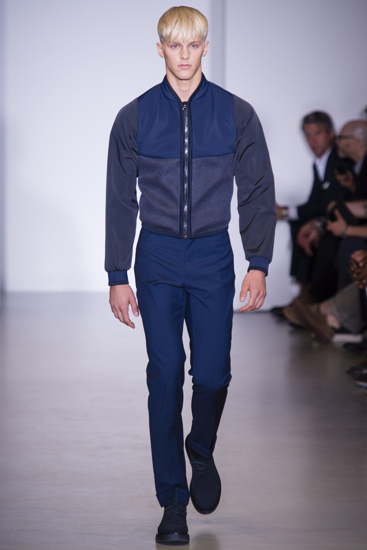 Дешевая Мужская Одежда