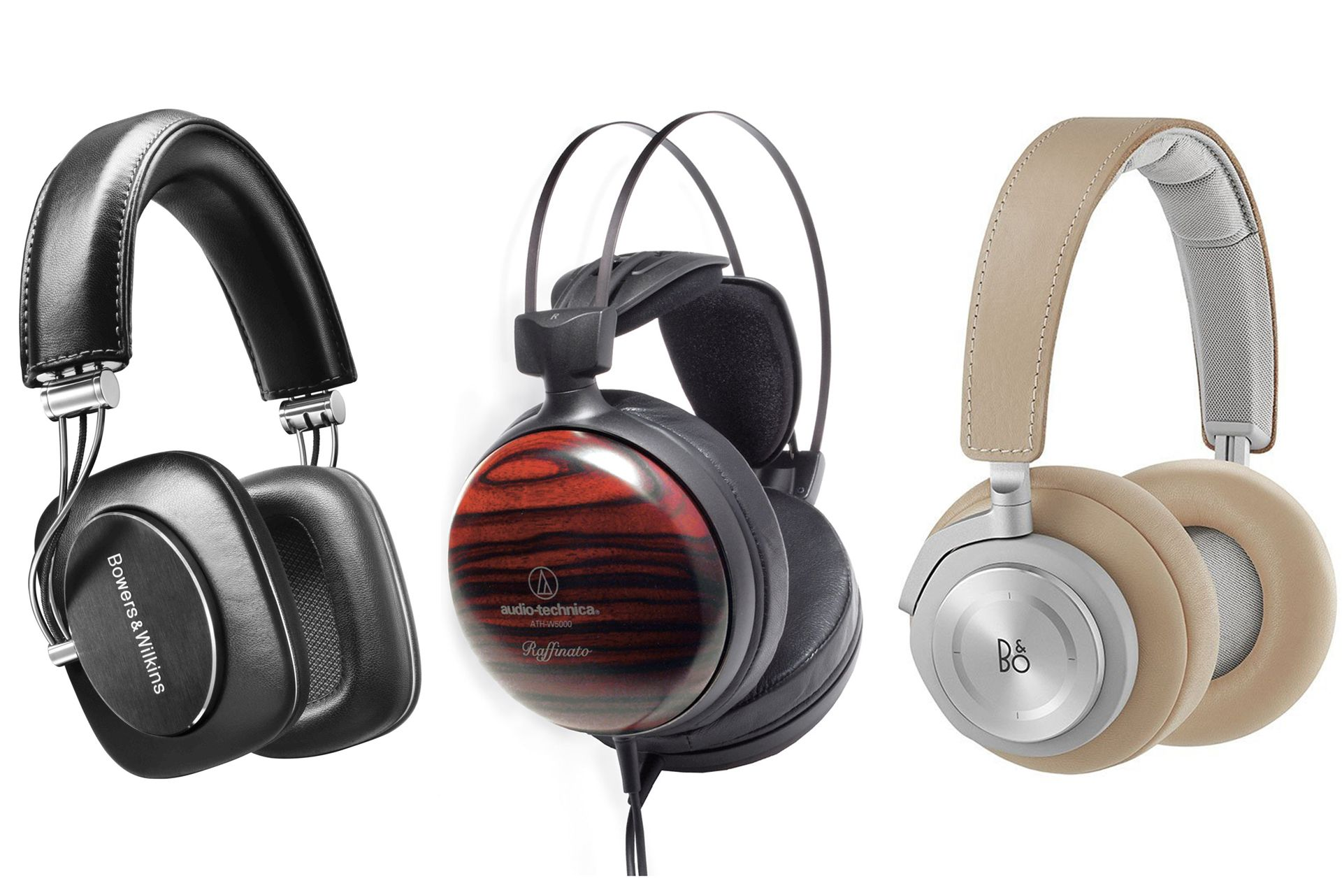 bluetooth wireless headphones and noise cancelling headphones we test the best headphones out. Black Bedroom Furniture Sets. Home Design Ideas