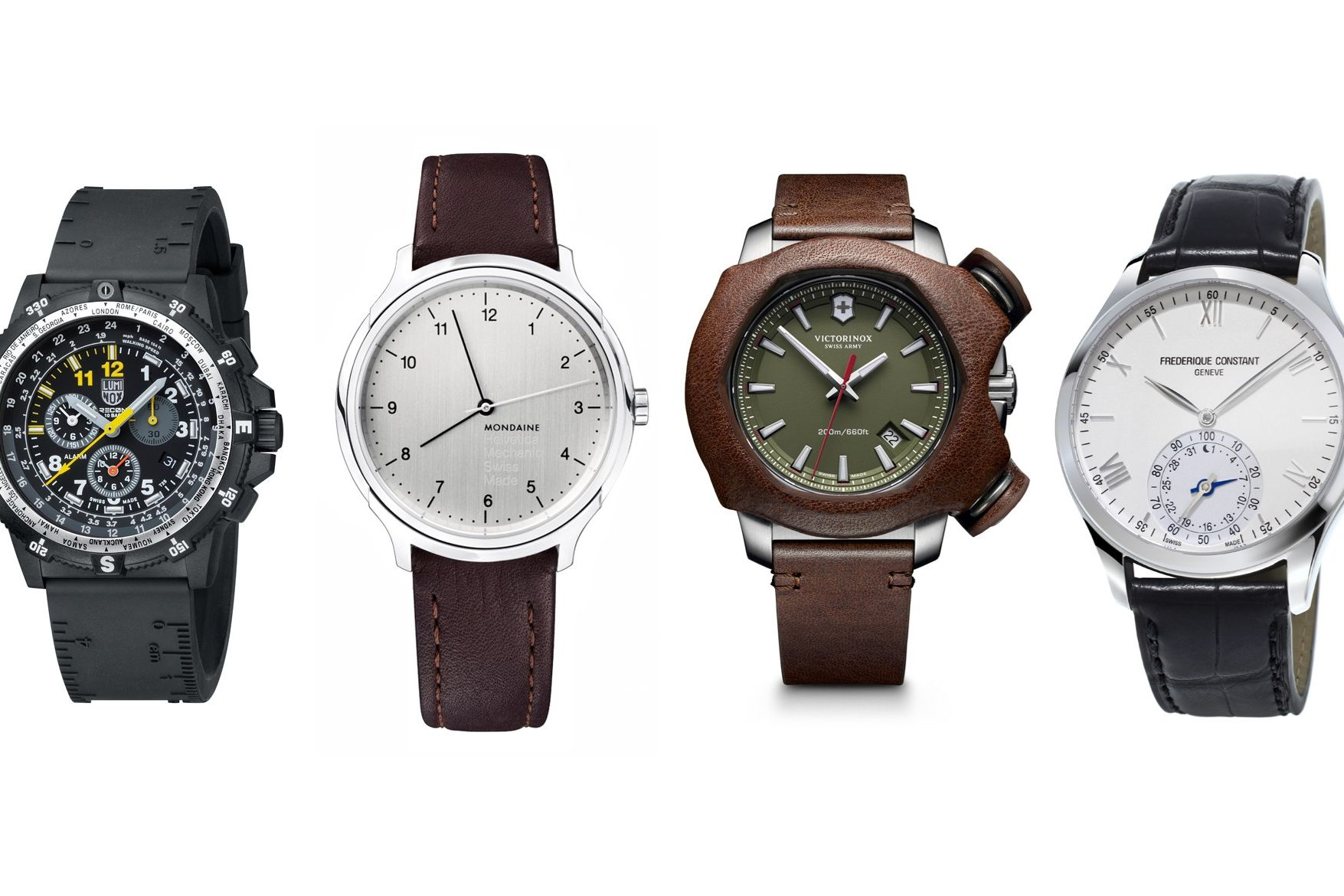 the best s watches 163 1 000 for 2015 gq