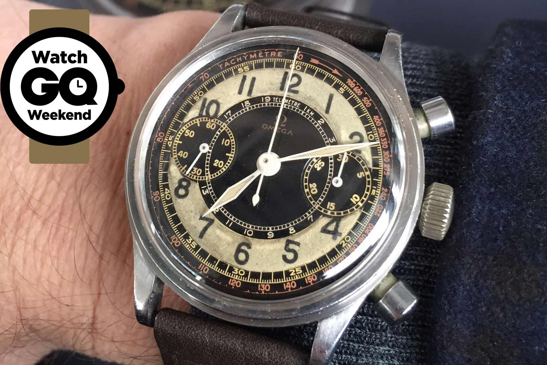 the best s watches at phillips geneva 2016 gq