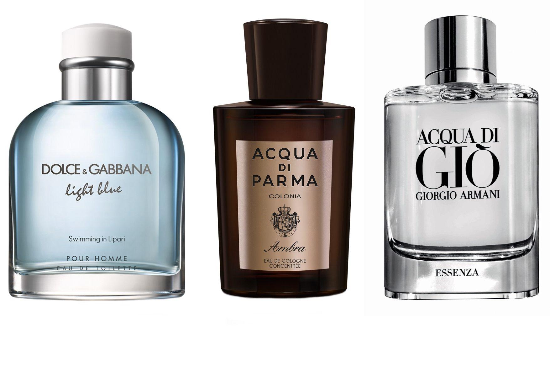 Amazing The Gq Fragrance Guide What Is Ambergris British Gq Short Hairstyles Gunalazisus
