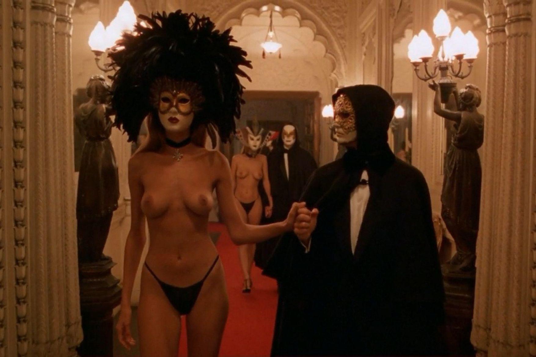 racconti erotici gay al cinema Brescia