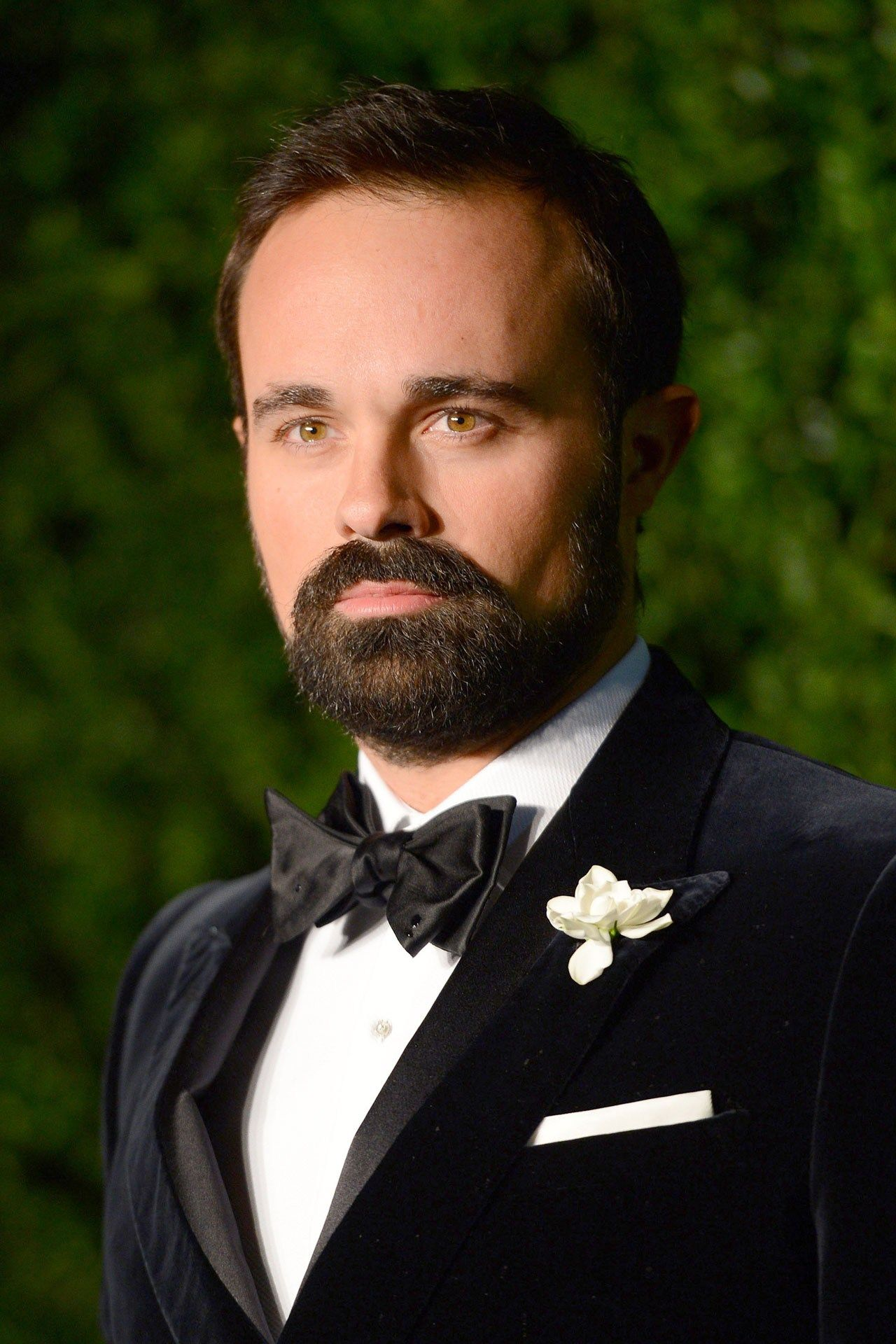 evgeny lebedev - photo #23