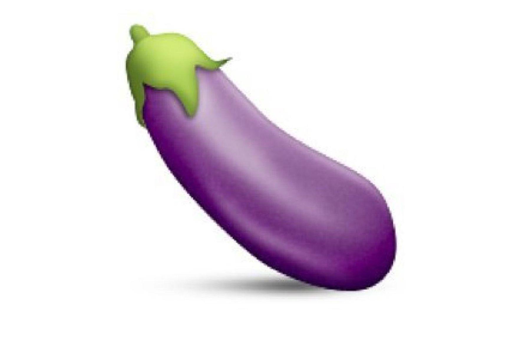 Bae definition, eggplant emoji and other internet slang ...